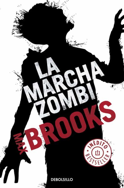 Resultado de imagen para la marcha zombi