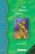 Bestsellers 1: Happy Prince Bk +aud Cd Pkg por Gill Mackie epub