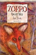 Zorro por Ron Brooks;                                                                                    Margaret Wild epub