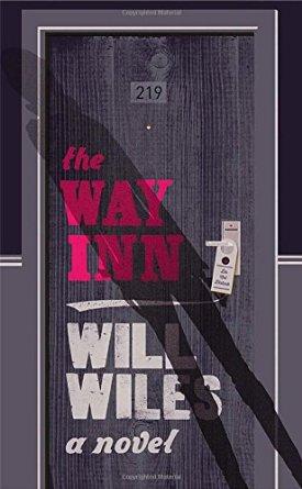 The Way Inn por Will Wiles epub