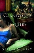 A Carnivore S Enquiriy por Sabin Murray Gratis