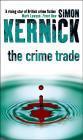 The Crime Trade por Simon Kernick epub