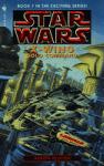 Star Wars: X Wings Solo Command Nº 7 por Aaron Allston