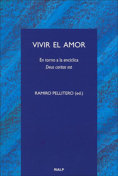 Vivir El Amor por Vv.aa. Gratis