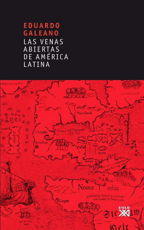 las venas abiertas de america latina pdf - Dolap.magnetband.co