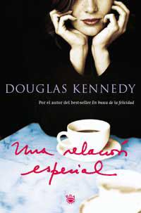 Una Relacion Especial por Douglas Kennedy