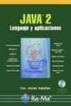 Java 2. Lenguaje Y Aplicaciones por Francisco Javier Ceballos epub
