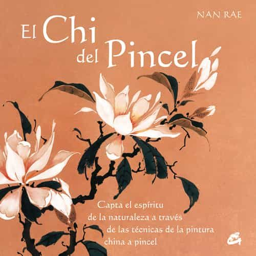 (pe) El Chi Del Pincel por Nan Rae epub