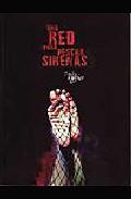 Una Red Para Las Sirenas por Emilio Martinez epub