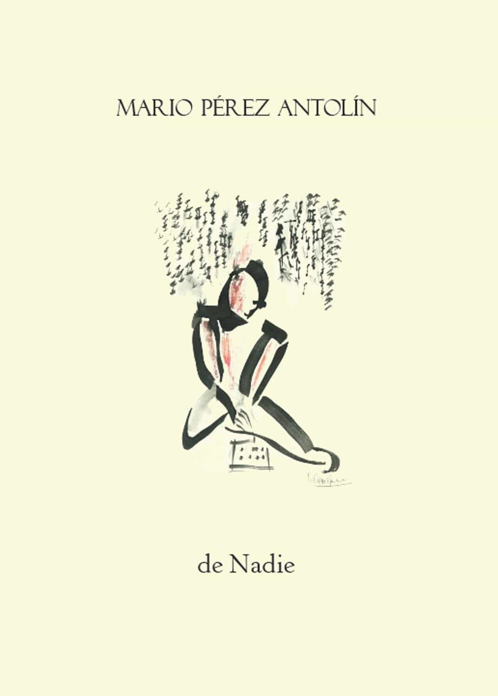 descargar DE NADIE pdf, ebook