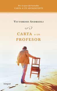 Carta A Un Profesor por Vittorino Andreoli epub