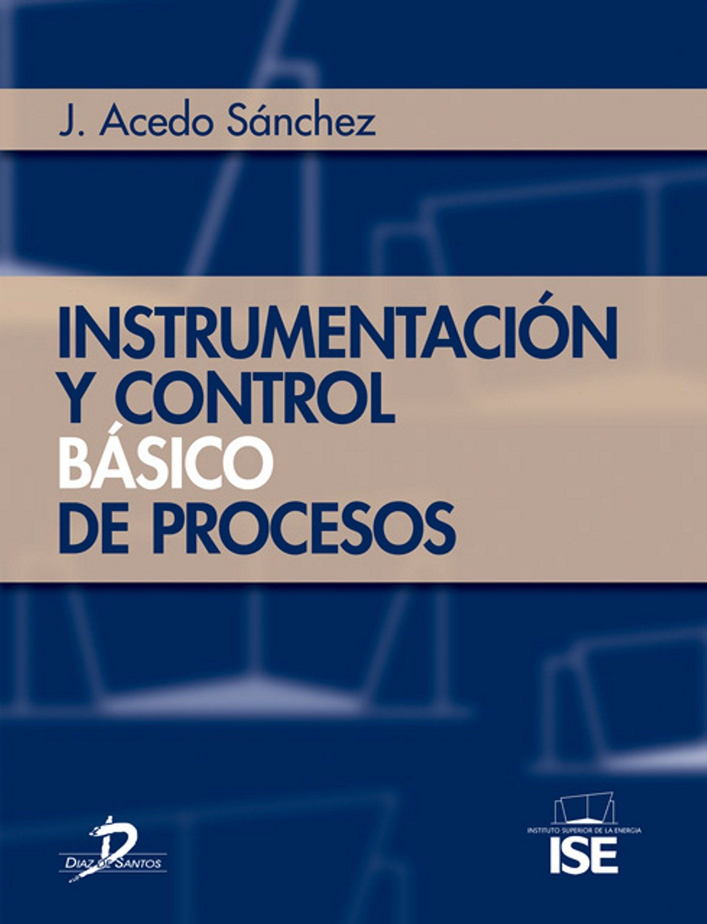 Instrumentacion y control basico de procesos pdf download