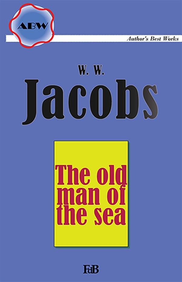 the old man and the sea ebook free pdf