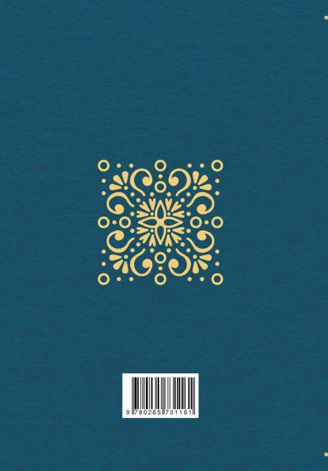 Descargar The Plays Of William Shakspeare, Vol. 18 PDF Gratis