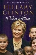 It Takes A Village por Hilary Clinton Gratis