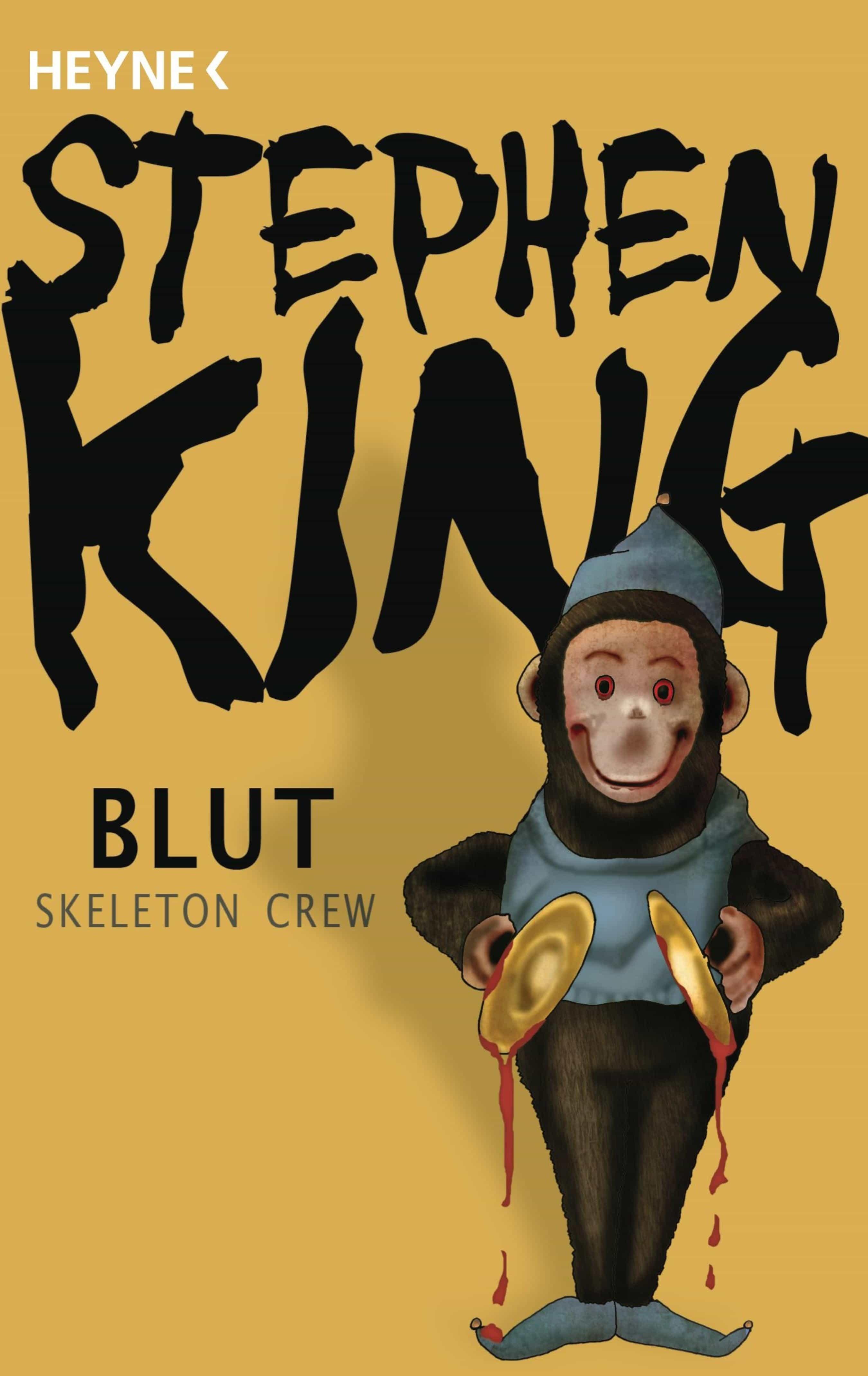 Crew king pdf stephen skeleton