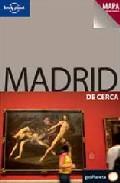 Madrid De Cerca (lonely Planet) por Vv.aa. epub