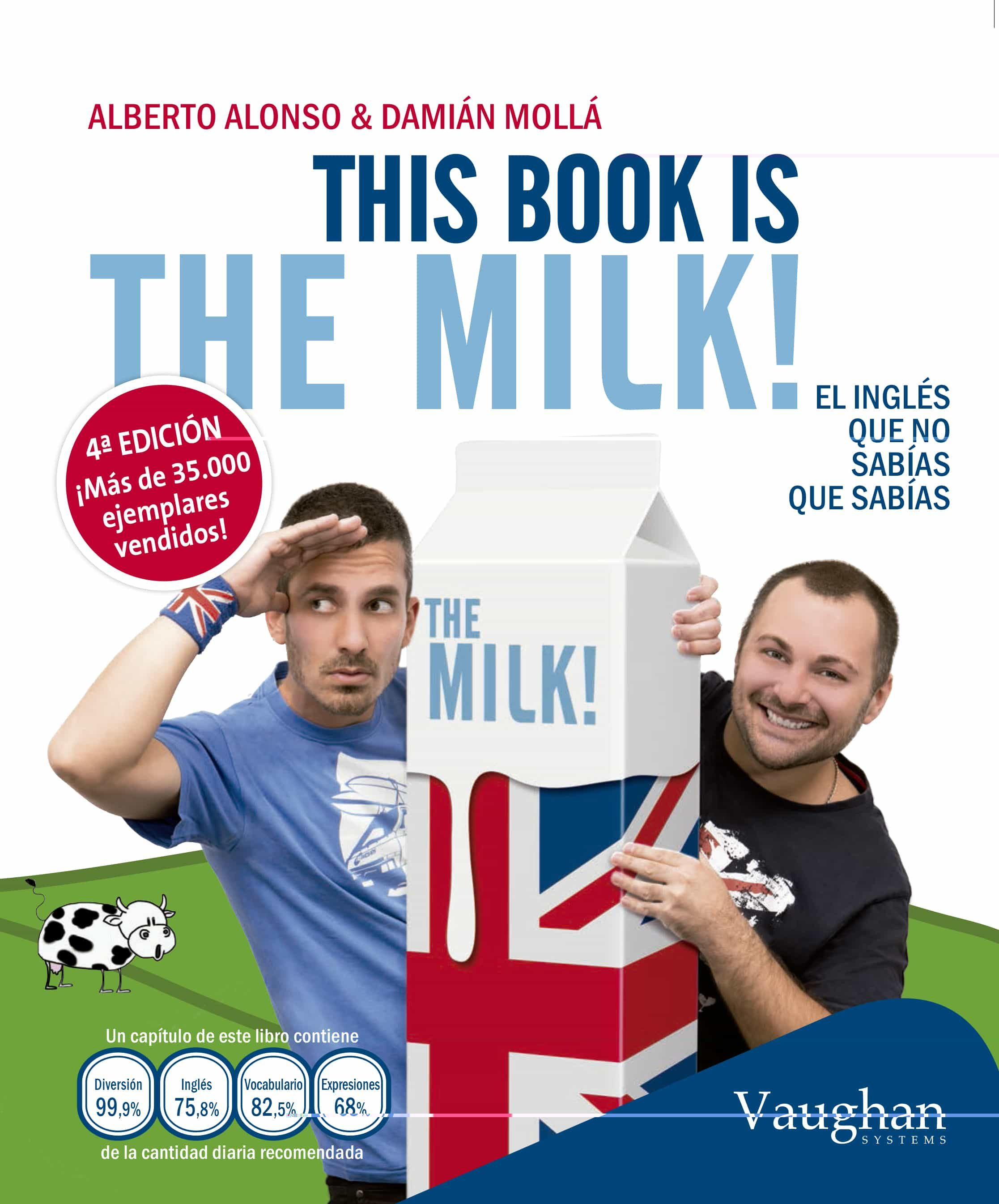 this book is the milk-9788415978961