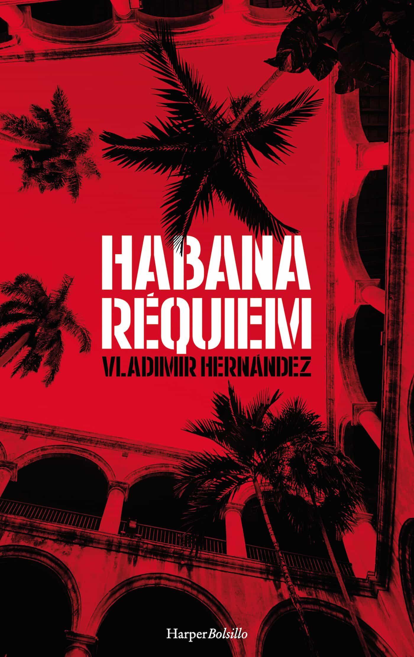 """Habana Requiem"" - 978-8417216061 PDF MOBI"