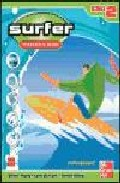 Pack Surfer 2: Teacher S Book (educacion Secundaria) por Vv.aa. epub