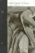 el pliegue: leibniz y el barroco-gilles deleuze-9788475095561