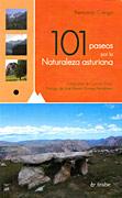 101 Paseos Por La Naturaleza Asturiana por Bernardo Canga epub
