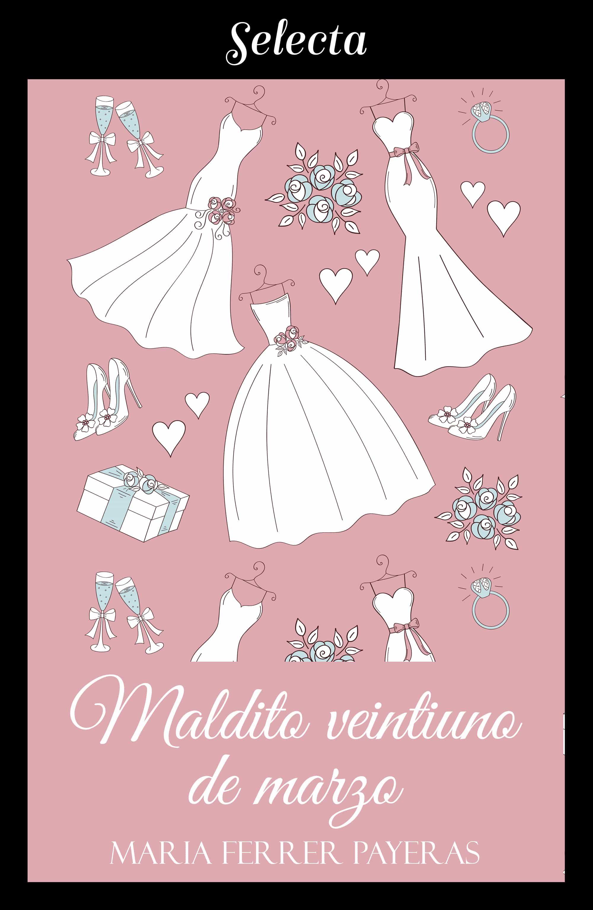 Libro vestido de novia epub gratis