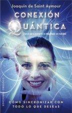 Conexión Quántica por Joaquin De Saint-aymour