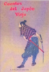 cuentos del japon viejo-julio baquero cruz-jorge pazo-9788493646561