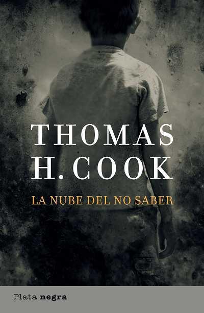 (pe) La Nube Del No Saber por Thomas Cook epub