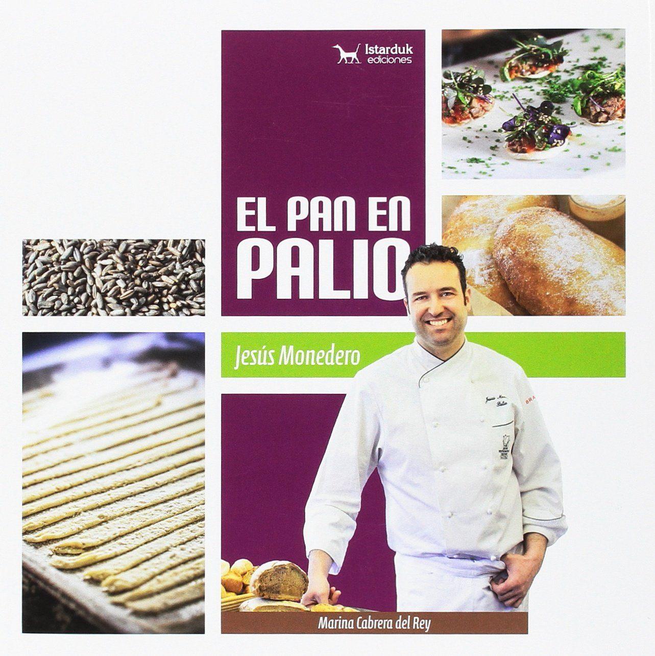 descargar EL PAN EN PALIO pdf, ebook