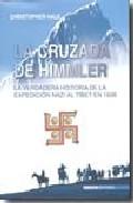 Cruzada De Himmler por Christopher Hale Gratis