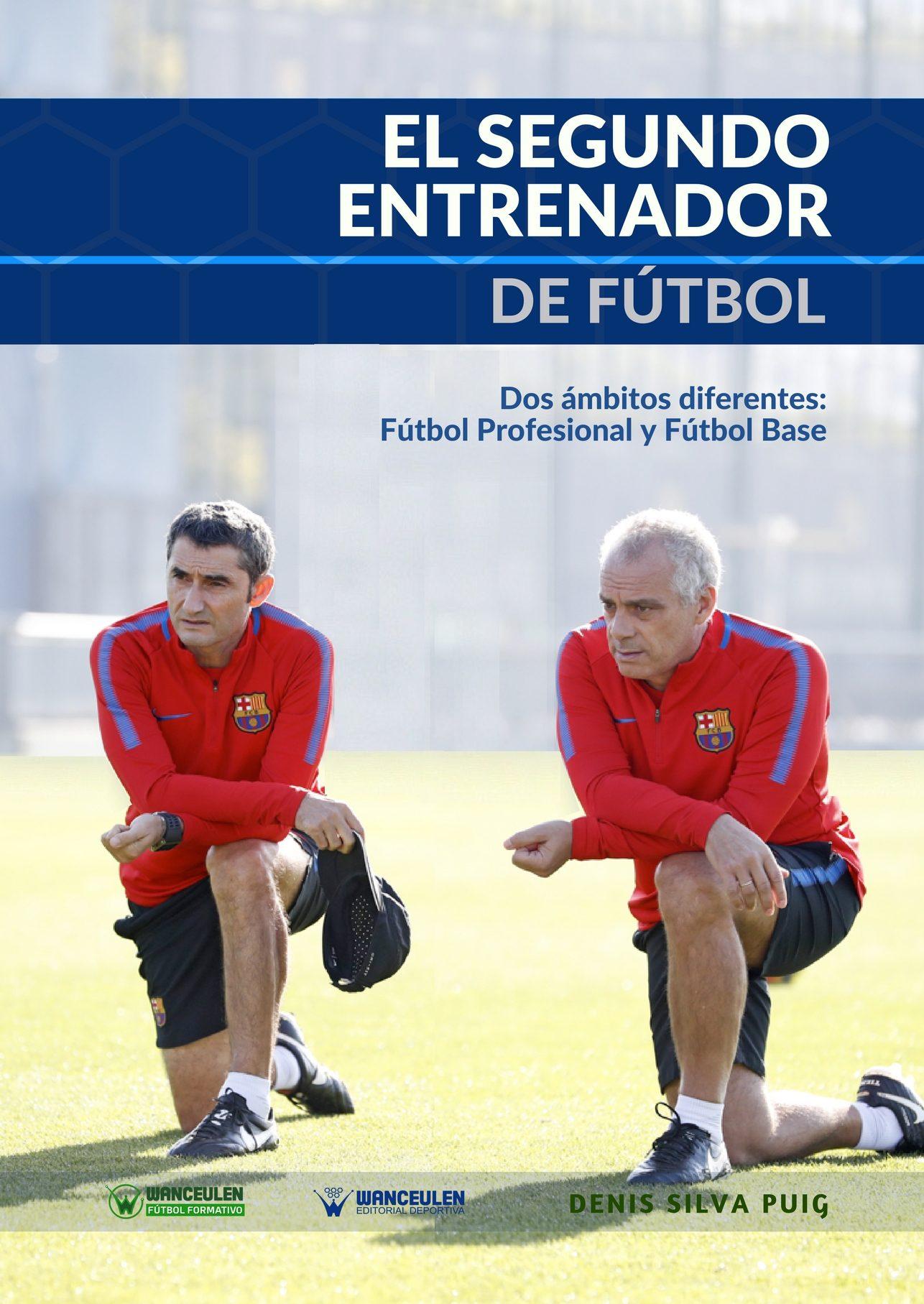 Perfecto Entrenador De Fútbol Reanudar Pdf Friso - Ejemplo De ...