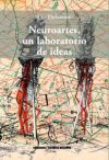 descargar NEUROARTES, UN LABORATORIO DE IDEAS pdf, ebook