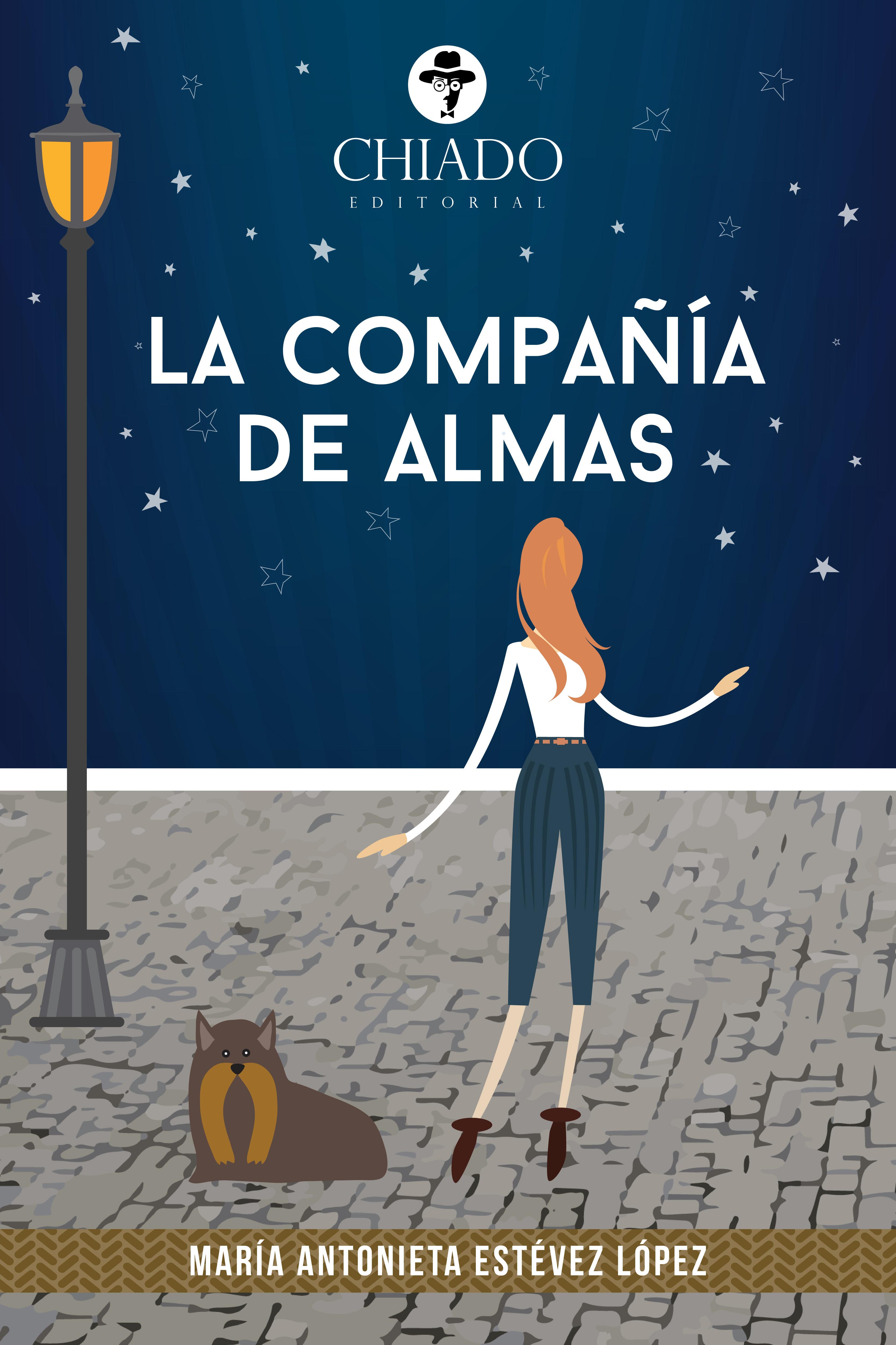 https://enmitiempolibro.blogspot.com.es/2016/10/resena-la-compania-de-almas.html