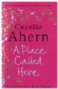 A Place Called Here por Cecelia Ahern epub