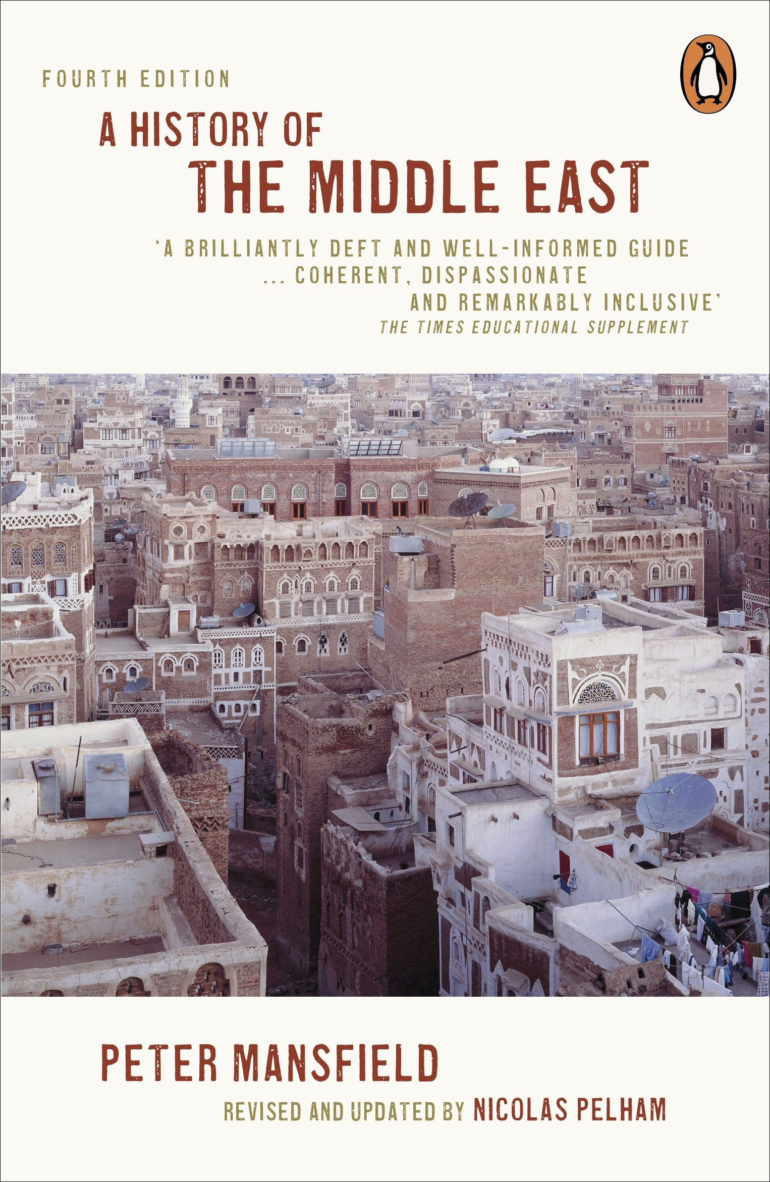 The Middle East For Dummies Pdf