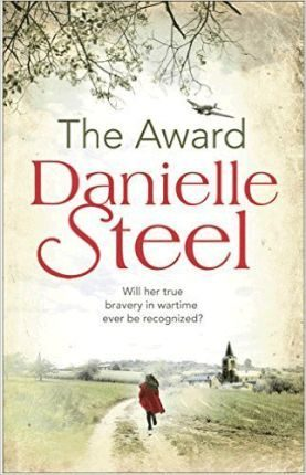 The Award por Danielle Steel epub