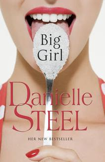 big girl-danielle steel-9780593063071