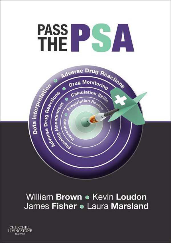 Mejor Fuente Para Bajar Gratis «Pass The Psa E-book»