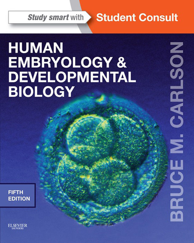 Human Embryology And Developmental Biology Carlson Pdf