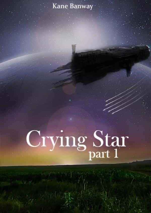 Crying Star, Part 1   por  epub