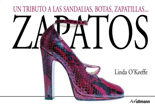 21c5ad1dd zapatos-linda o keeffe-9783848005871