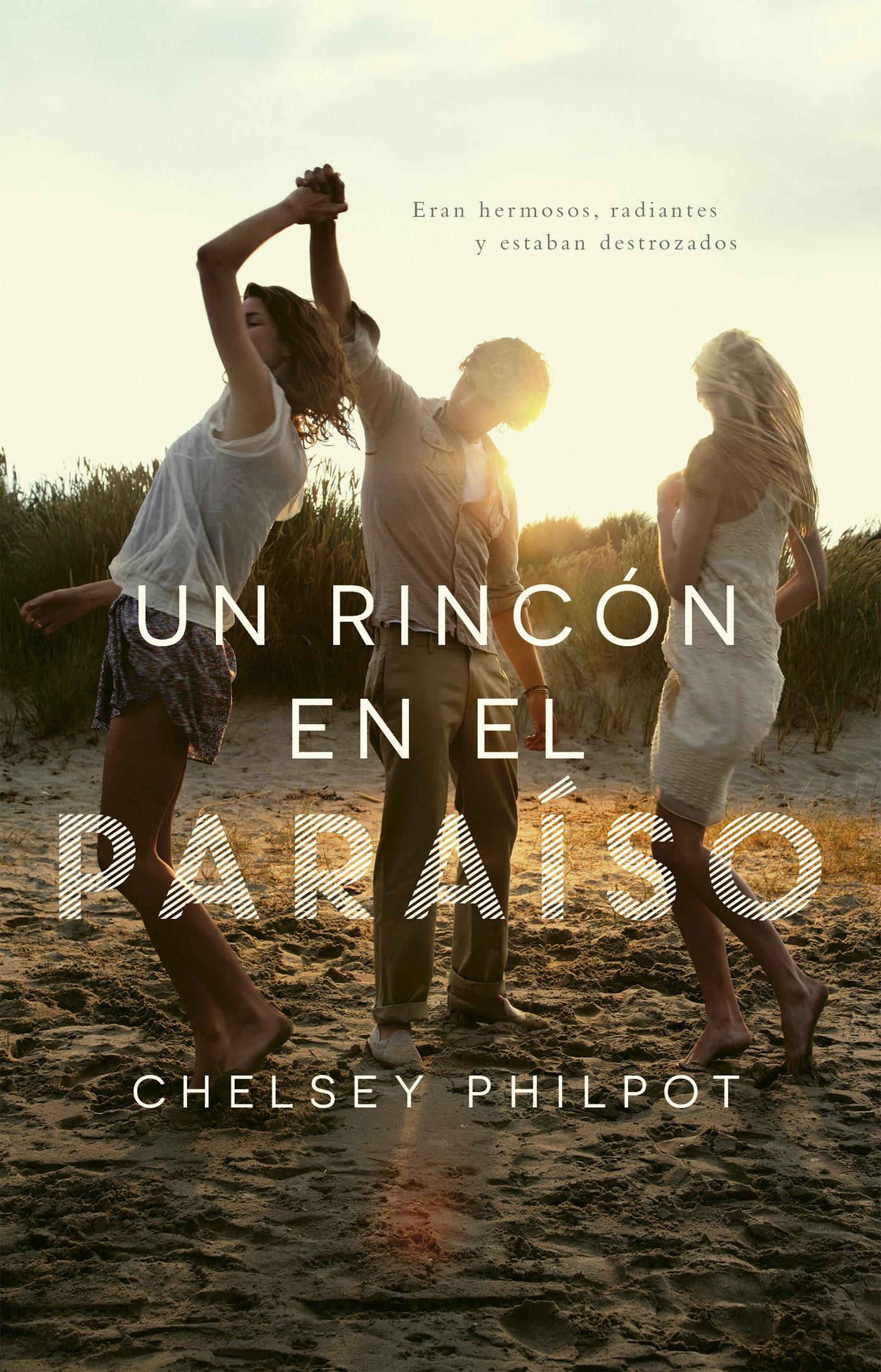 Gossip Girl Novel Pdf