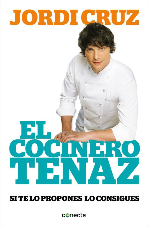 el cocinero tenaz-jordi cruz mas-9788416029471