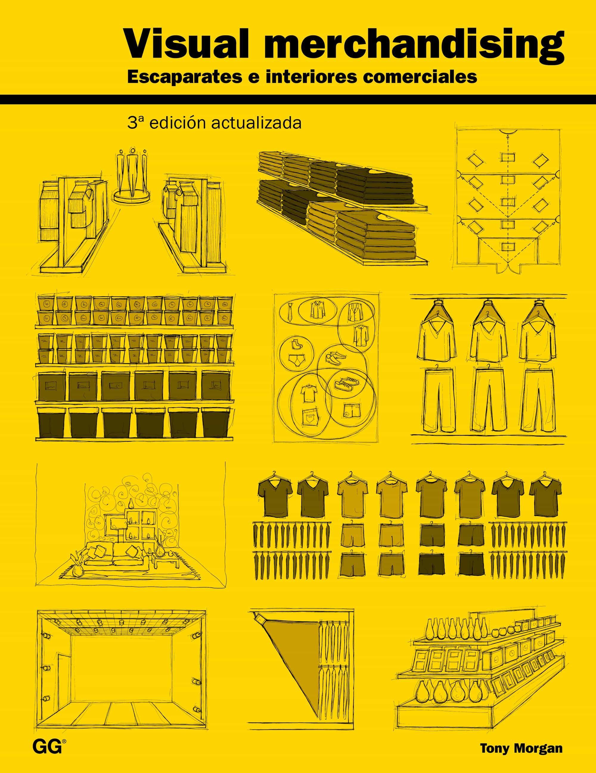 Moderno Ejemplos De Currículum De Merchandising De Moda Colección de ...