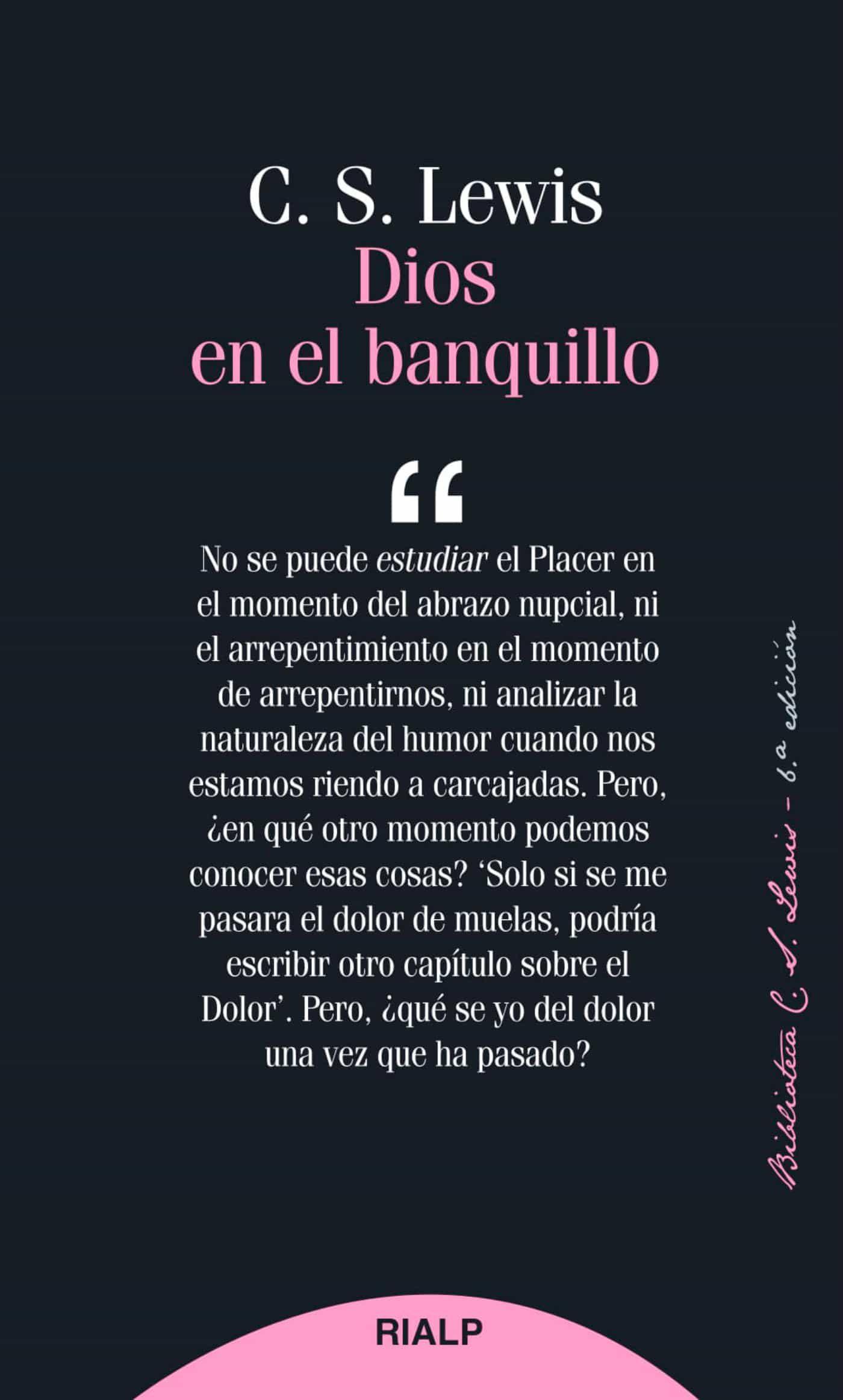 Frases Sobre Españoles