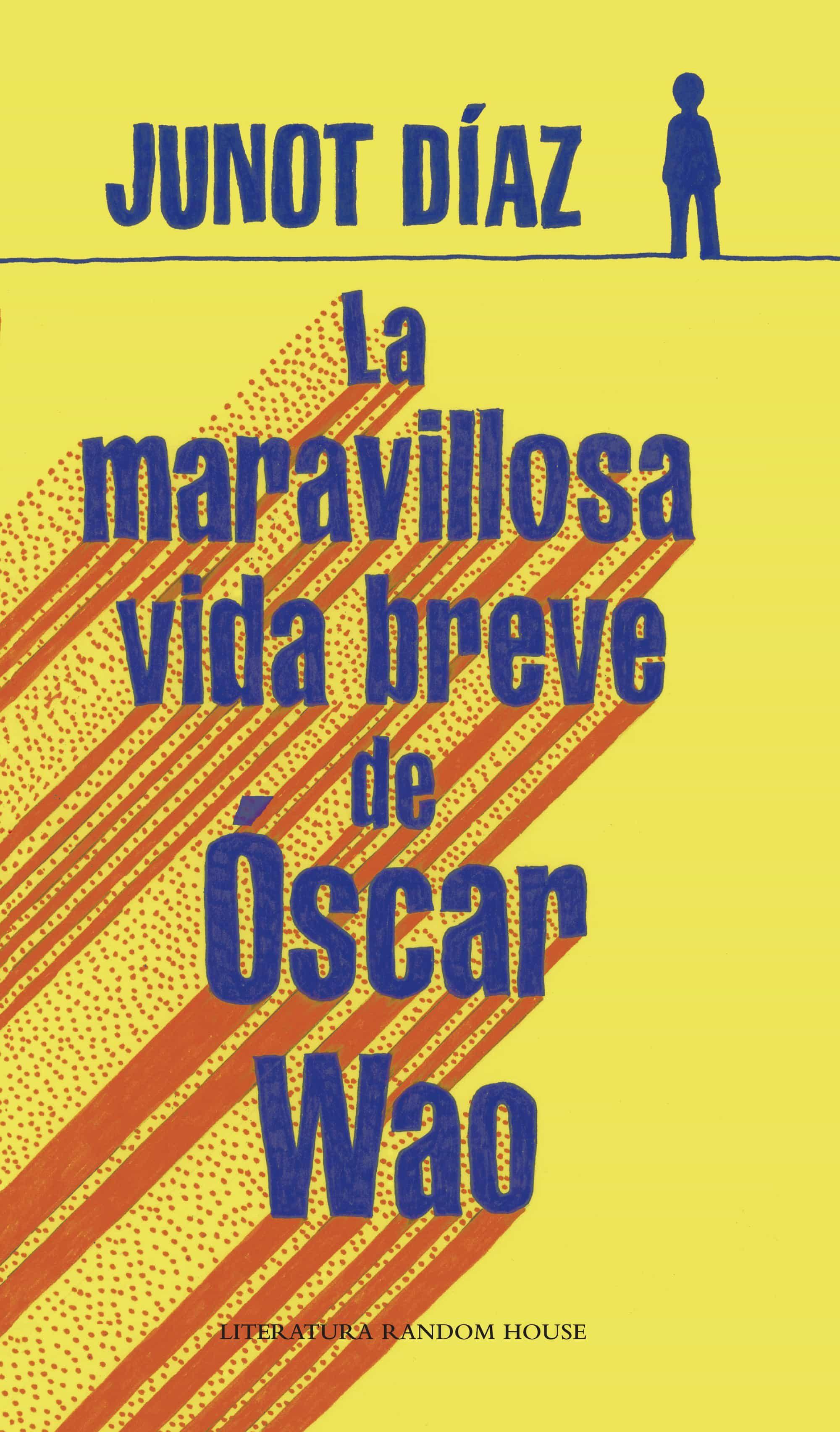 Oscar Wao Pdf