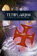 Templarios por Lucrecia Persico epub