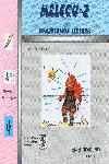 Melecu 2: Comprension Lectora (incluye Cd-rom) por Jorge Maestre Marti